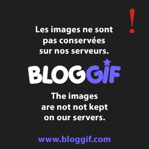 bloggif gratuit